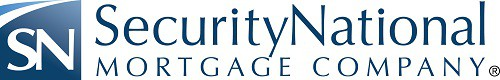 SecurityNationalMortgageReduced