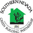 greenbuildingsmaller