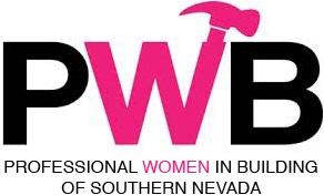 pwbsn_logo