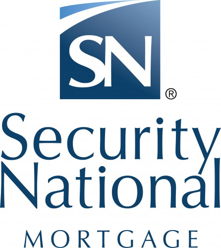 SecurityNationalMortgage2