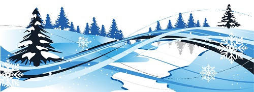 winterscene2