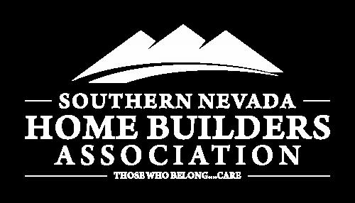 SNHBA logo