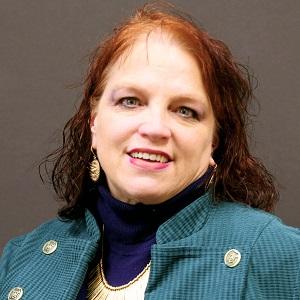 Denise Meeker