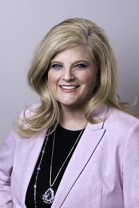 Nicole Bloom